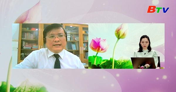Tinh thần yêu nước của người Việt nhìn từ Cách mạng Tháng Tám