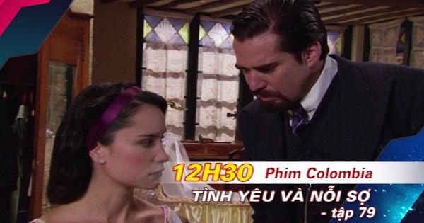 Phim trên BTV2 ngày 2/01/2020