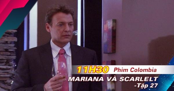 Phim trên BTV2 ngày 2/04/2020