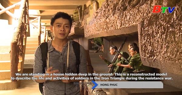 Binh Duong Today (Ngày 2/10/2021)