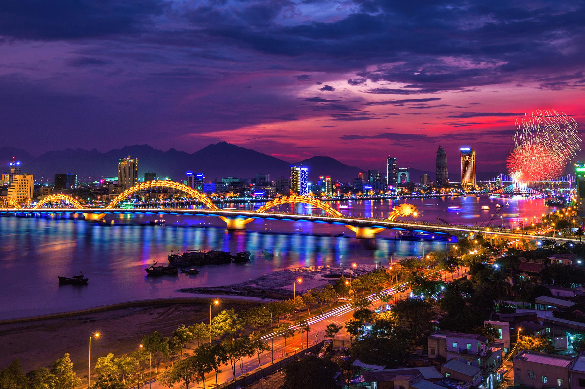 New York Times - Đà Nẵng là địa điểm phải đến trong năm 2019