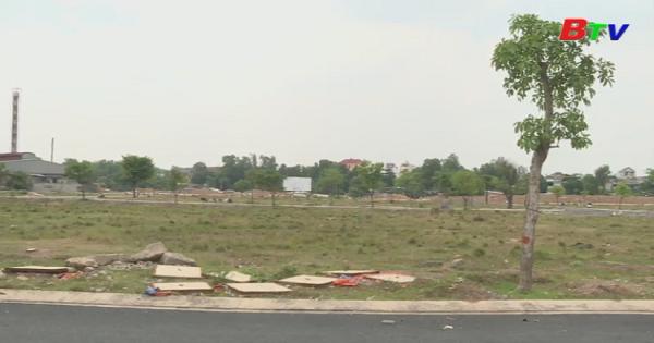 Những hệ lụy đối với người dân khi mua đất chưa hoàn thiện pháp lý