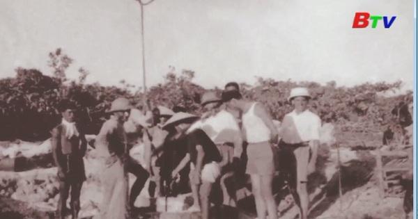 Biển đảo Việt Nam - Nguồn cội tự bao giờ (Tập 4)