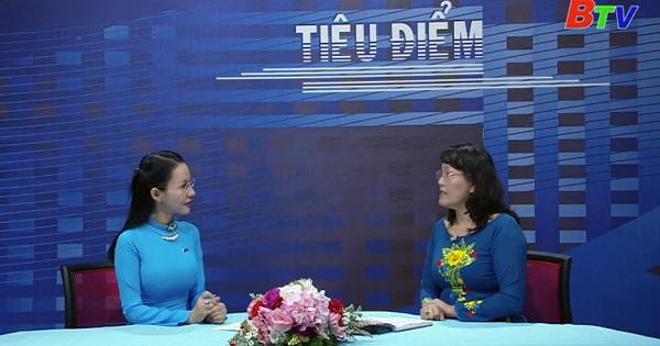96,72% thí sinh Bình Dương đã tốt nghiệp THPH Quốc gia