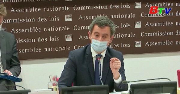 Pháp triển khai các biện pháp chưa từng có đối phó với chủ nghĩa cực đoan