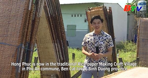 Binh Duong Today (Ngày 3/07/2021)