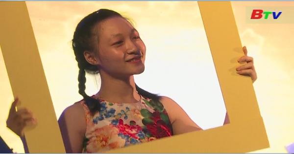 Trang Măng non (Ngày 5/8/2019)