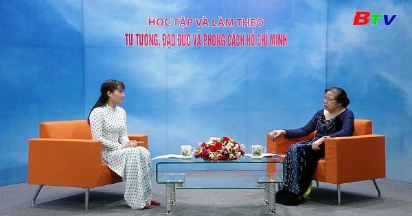 Vai trò của Chủ tịch Hồ Chí Minh trong việc thành lập Đảng