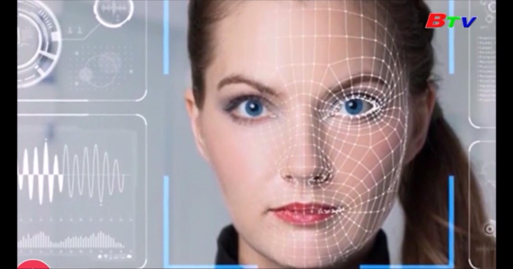 Viện Nghiên cứu Trí tuệ Nhân tạo VinAl Research nghiên cứu thành công công nghệ nhận diện khuôn mặt