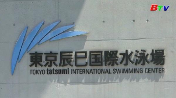 Kết thúc cuộc tiếp sức 1000km nâng cao nhận thức về thảm họa kép ở Nhật Bản