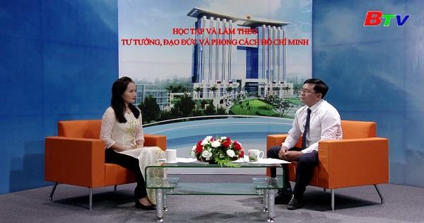 Chủ tịch Hồ Chí Minh và những quyết sách quan trọng  sau cách mạng tháng Tám