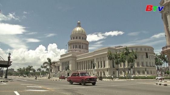 Ngành du lịch các nước Caribe có thể bốc hơi tới 30 tỷ USD