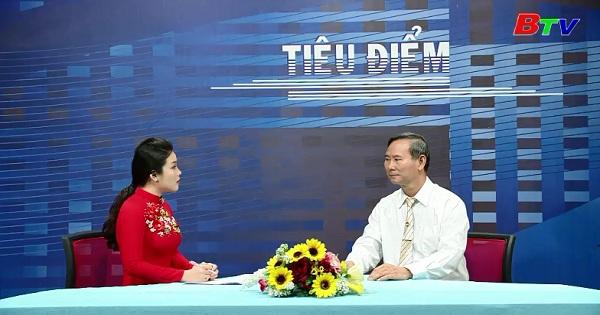 Ủy Ban Mặt trận Tổ quốc Việt Nam phát huy vai trò tại địa phương