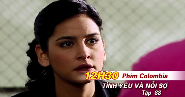 Phim trên BTV2 ngày 11/01/2020