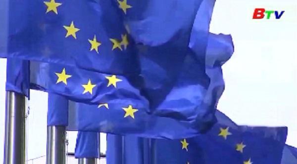 Trung Quốc và Liên minh châu Âu tiếp tục đàm phán về hiệp định đầu tư