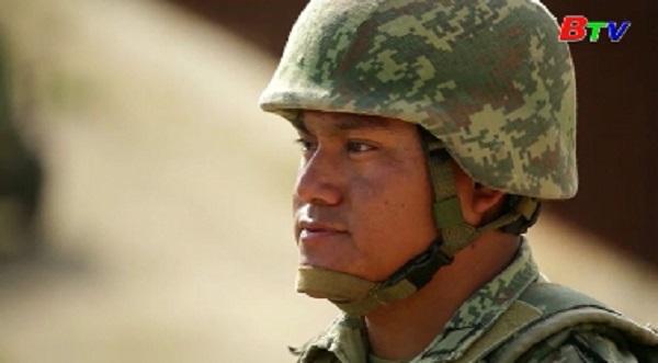Mexico bác bỏ thỏa thuận 'quốc gia thứ ba an toàn' với Mỹ