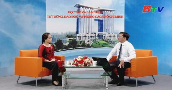Những chỉ dẫn của Bác Hồ về các kỳ Đại hội Đảng