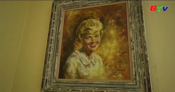 Mỹ sắp bán đấu giá kỷ vật của Doris Day