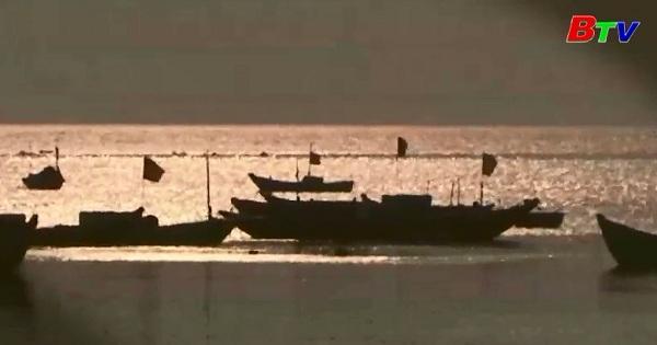 Biển đảo Việt Nam - Nguồn cội tự bao giờ (Tập 5)