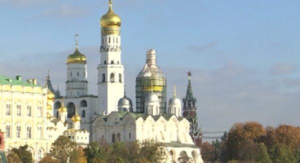 Nga tiếp tục kêu gọi đàm phán về tương lai của Hiệp ước INF