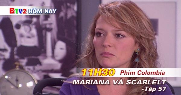 Phim trên BTV2 ngày 14/05/2020