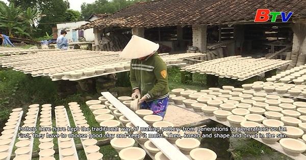 Binh Dương Today (Ngày 14/08/2021)