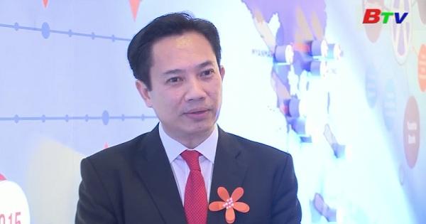 Chứng khoán Yuanta chính thức hoạt động tại Việt Nam