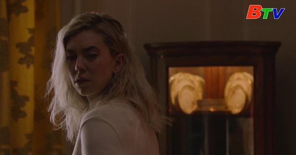 Phim PIECES OF A WOMEN ra mắt trên Netflix
