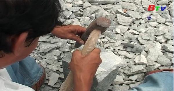 Hồn đá