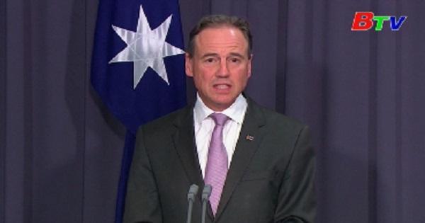 Australia sẽ không sớm mở cửa biên giới