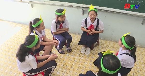 Trang Măng Non (Ngày 13/5/2019)