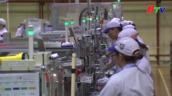 Trung Quốc khẳng định không can thiệp vào tỷ giá đồng nội tệ
