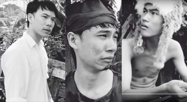 1977 Vlog - Hiện tượng Youtube Việt Nam