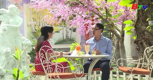 Ngày Valentine với giới trẻ Việt Nam