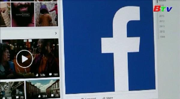 Khả năng Facebook, Instagram và WhatsApp khắc phục được sự cố sập mạng