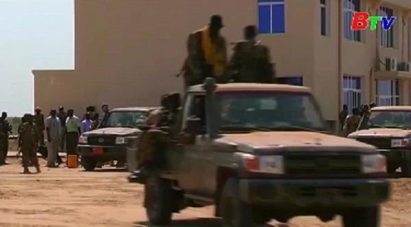 LHQ kịch liệt lên án vụ tấn công khủng bố đẫm máu tại Pakistan