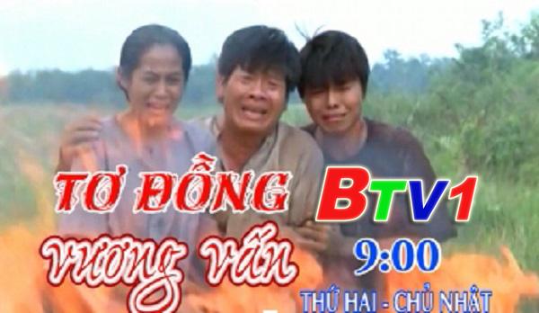 Phim Tơ Đồng Vương Vấn