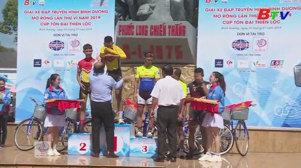 Đồng Tâm Team & Mục tiêu mùa giải 2019
