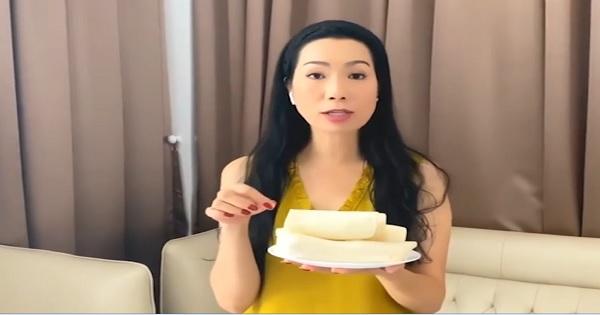 Cuộc sống trong biệt thự của Trịnh Kim Chi