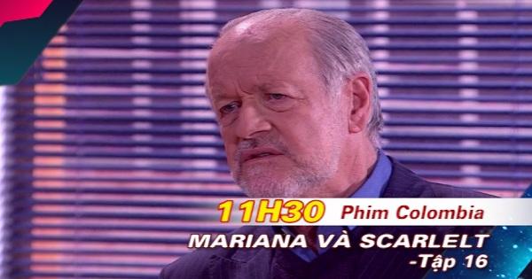 Phim trên BTV2 ngày 18/03/2020
