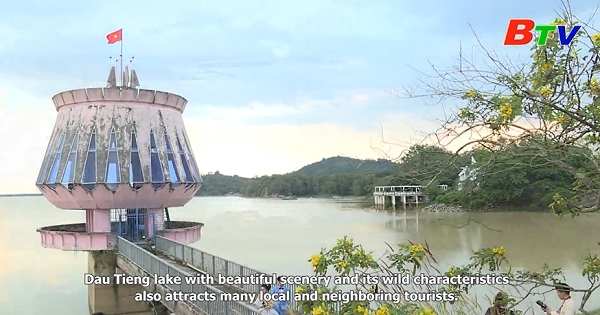 Binh Duong Today (Ngày 18/09/2021)
