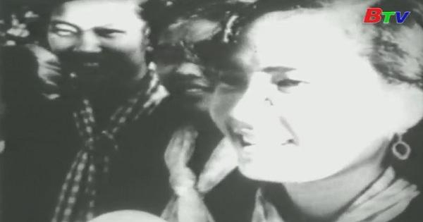 Chiến khu D còn, Sài Gòn mất - Tập 2: Chiến công nối tiếp chiến công