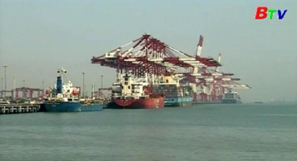 Mỹ kêu gọi Trung Quốc mở cửa thị trường