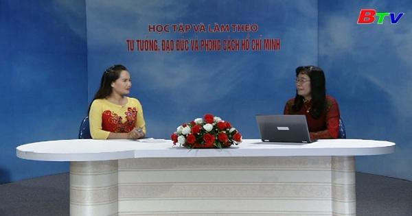 Nghệ thuật quân sự theo tư tưởng Hồ Chí Minh