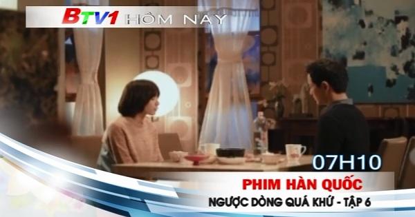 Phim trên BTV1 ngày 19/02/2017