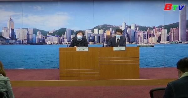 Hồng Kông (Trung Quốc) - Bệnh nhân thứ hai tử vong do Covid-19