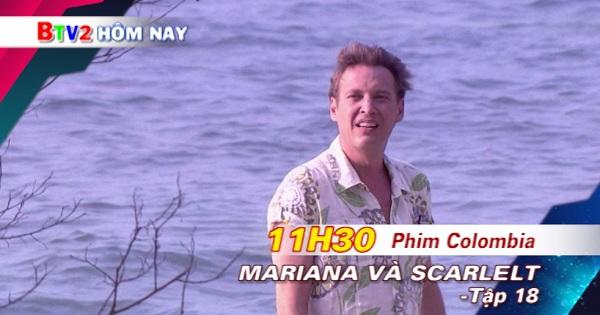Phim trên BTV2 ngày 20/03/2020