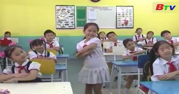Trang Măng Non (Chương trình ngày 21/8/2017)