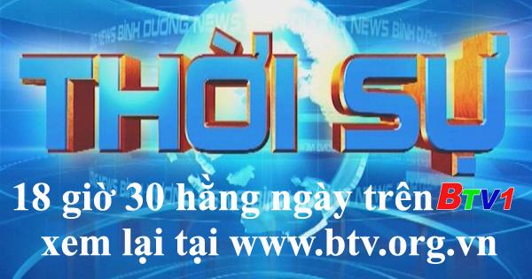 Chương trình 18 giờ 30 (Ngày 20/9/2019)