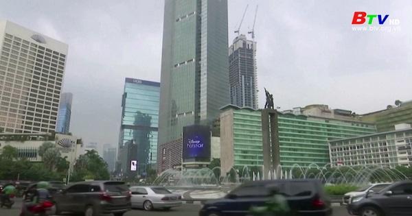 Indonesia sẽ mở cửa đón du khách nước ngoài